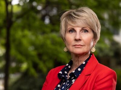 Professor Julie Valentine