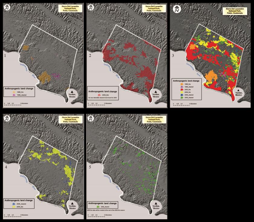 land change maps.jpg
