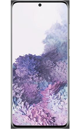 Image of Samsung Galaxy S20 5G