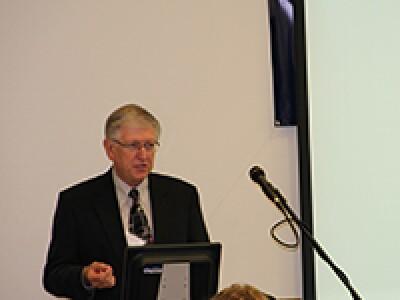 retired faculty/EugeneCole.jpg