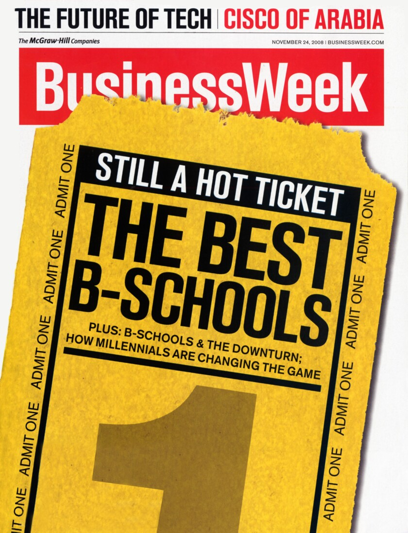 businessweek_cover.jpg