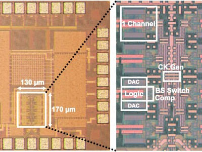Chiang record-setting chip.jpg