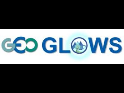 Global Streamflow Forecasts
