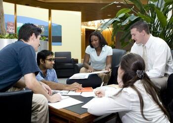 Students200508-1320142.jpg