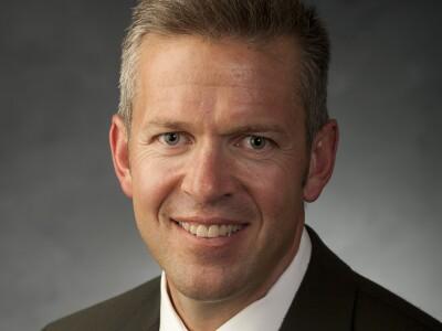 Eric Huntsman 2011.jpg