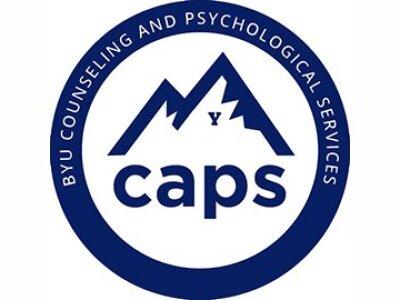 General Description of CAPS