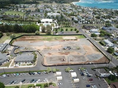 DJI Construction