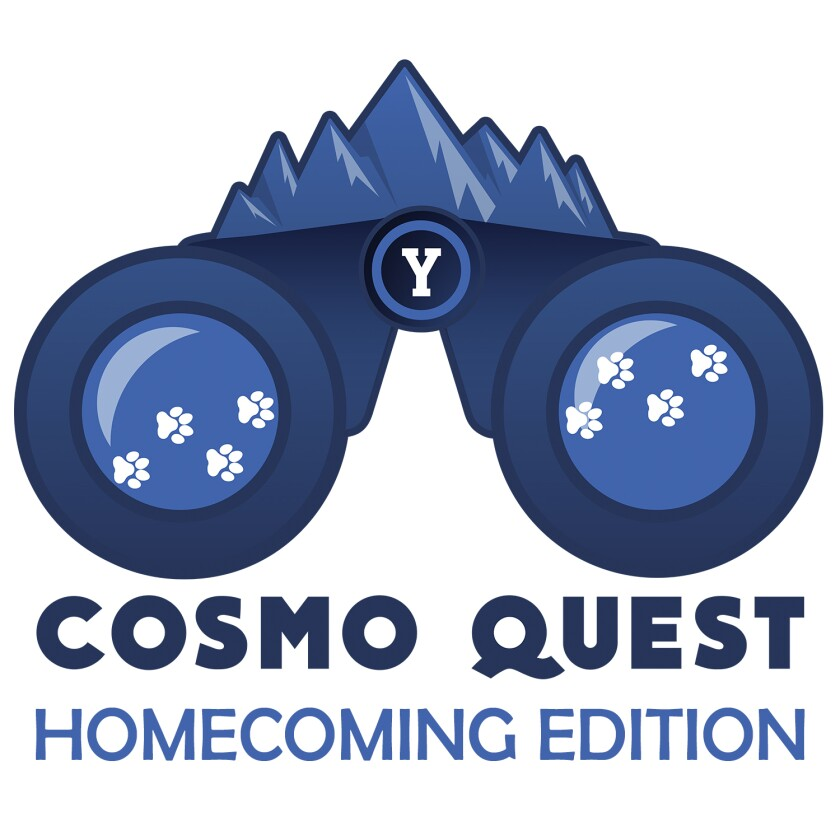 Cosmo Quest 2020 thumbnail (1).jpg