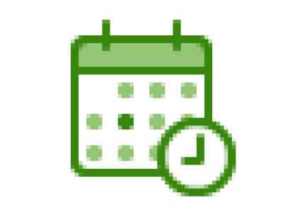 Schedule_Green@2x.png