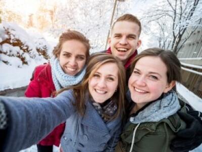 1701-05 Selfie 0008.JPG