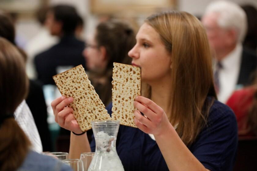 Passover BYU 2016 89.jpg