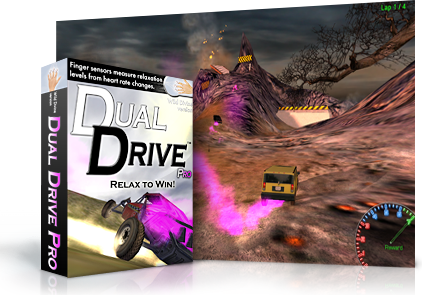 dualdrive-with-screen (1).png