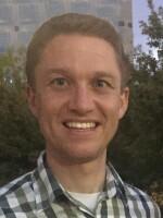 Michael Peck