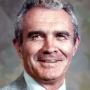 James R. Barton