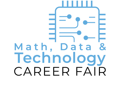 Stacked Career Fair Logos/Math-data-Technology color(Career Fair).png