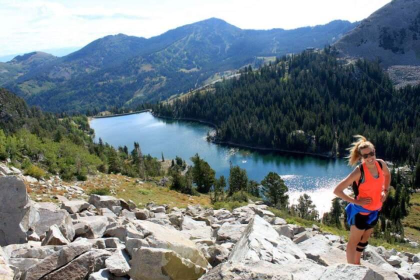 Natalie Sargent hiking.JPG