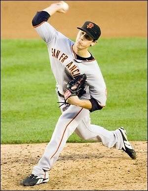Pitching_picture.jpg