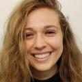 Lauren Buchanan