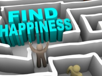 Find_Happiness_1920x1080_0.jpg
