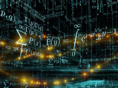 Mathematics: Applied and Computational Mathematics (BS)
