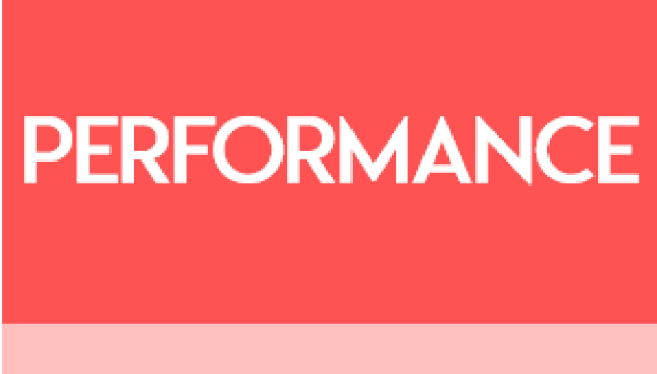 Performance_0.png