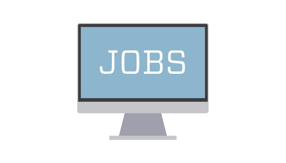 Job Search Img