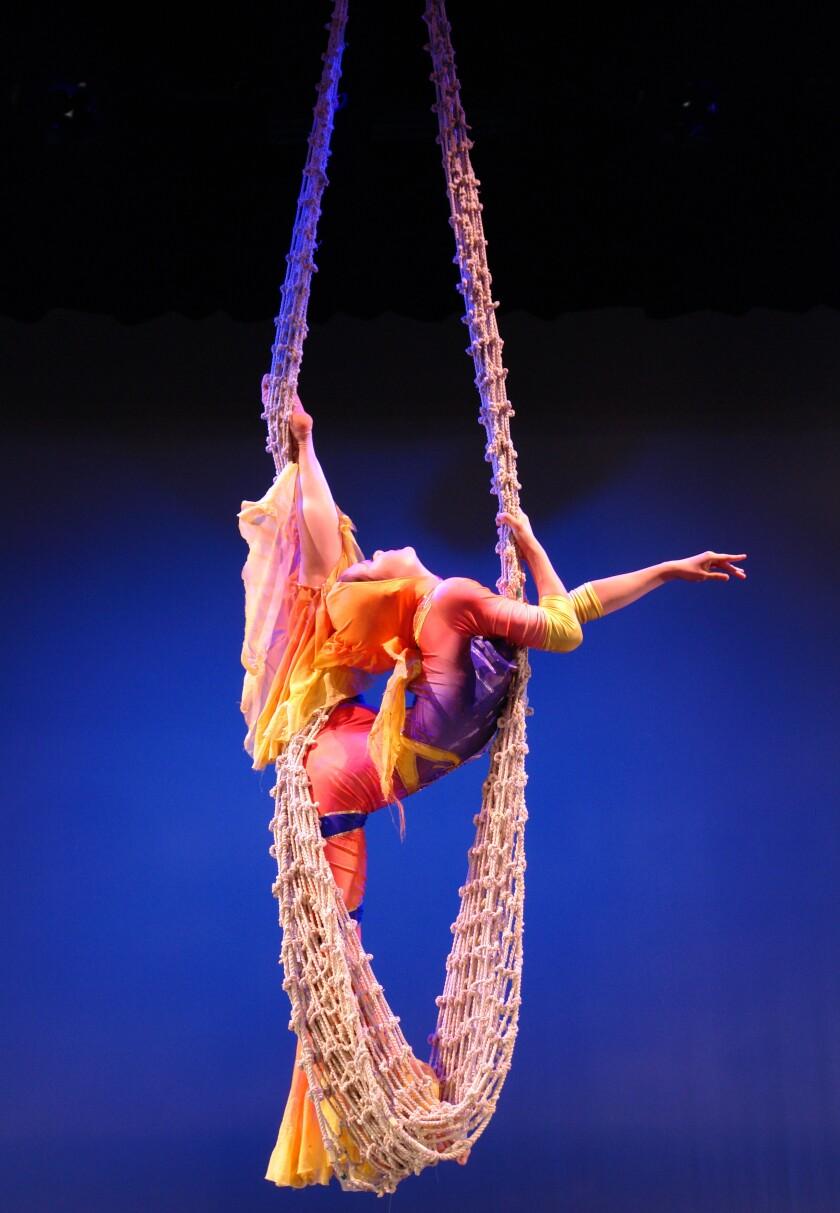 New Shanghai Circus 3.jpg