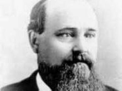 Warren N. Dusenberry