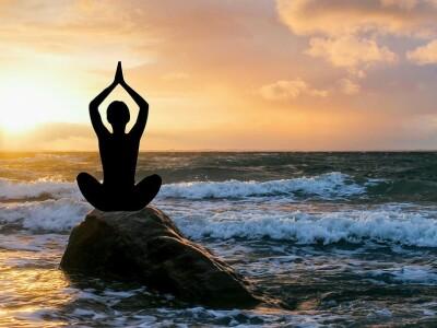 meditation-zen-chan-yoga.jpg