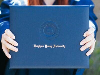 g_diplomas-1024x576.jpg