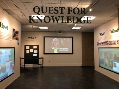 Quest for knowledge exhibit.jpg