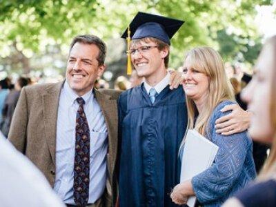 Parents_Help_Small_0.jpg