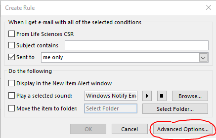 Create Rule Advanced Options window.png