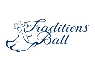 Traditions Ball
