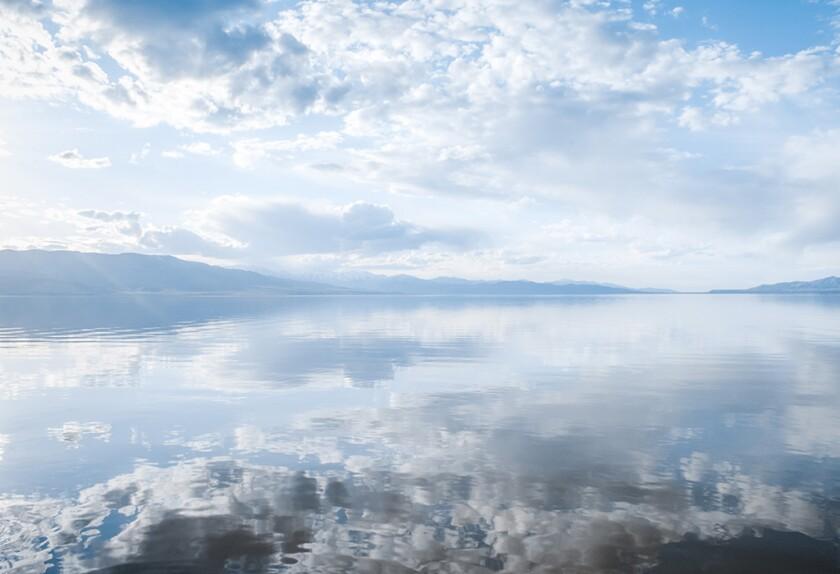 Geology-Utah-Water-pics-5.jpg