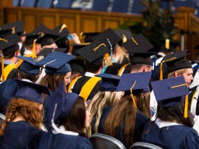 Graduation-Checklist-1024x683.jpg