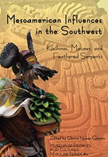 cover Mesoamerican Influences