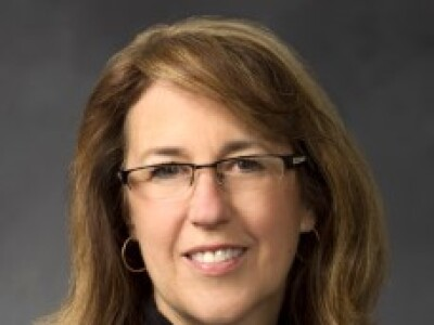 Wendy Birmingham