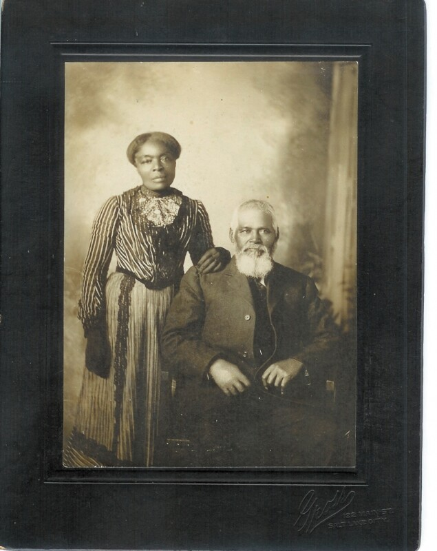 5-Margaret Young, sam and amanda.jpg