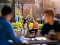 BYU Campus - Students 2.JPG
