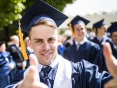 GraduationWinter2020.jpg