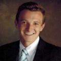 Cody Crandall