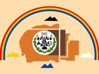 Navajo-Nation.png