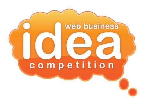 WEBIC-Logo.jpg