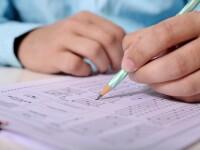 Challenge Exam and FLATs