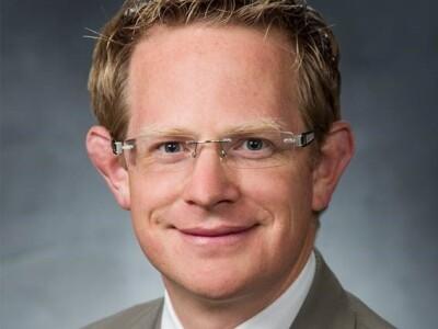 Grant Eckstein