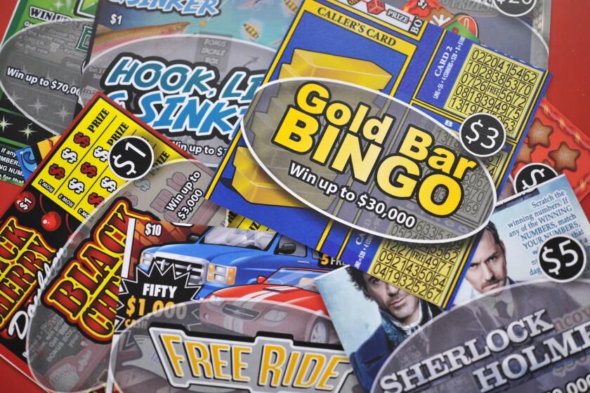 Lotto tickets.jpg