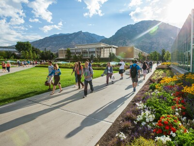 BYU #21 in an academic ranking of colleges