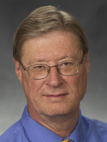 BYU_Portrait_Cropped_2014-e1437687095553.png
