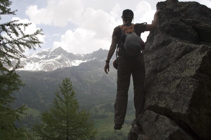 lost hiker.jpg